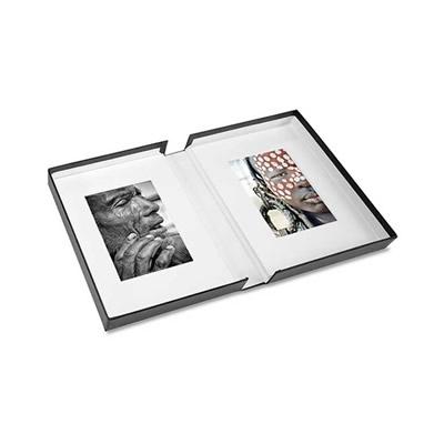 album fotografici, foro book, photobook professionali, album per fotografie